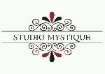 studio mystique