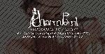 株式会社charmpoint